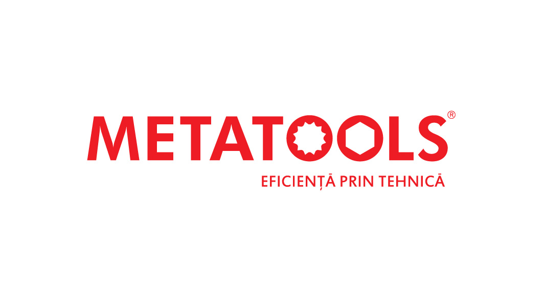 metatools-logo