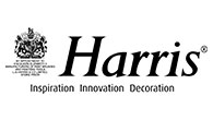 logo harris