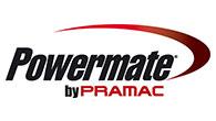 logo powermate